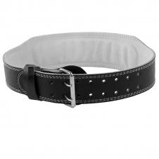 ceintures musculation
