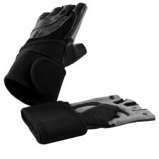 gants musculation