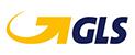 Site GLS