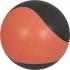 Médecine ball 10kg rouge/noir