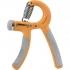 Poignées de Musculation Ajustable - 10 à 40 kg