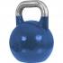 Kettlebells de compétition 12kg