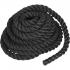 Corde d´entraînement Nylon - Diamètre 3,8cm ou 5cm