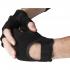 Gants de musculation et haltérophilie