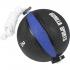 Ballon d'exercice avec corde de- tornado ball en 2 KG