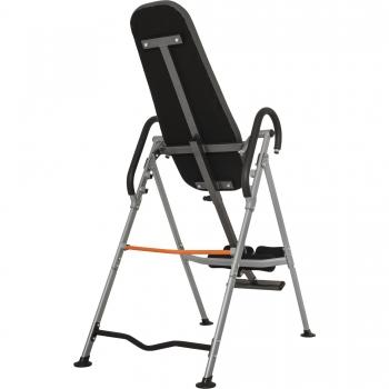 Table d'inversion pour l'entraînement du dos GS029