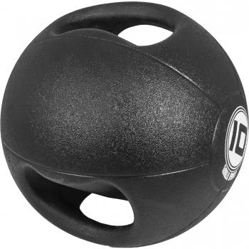 Médecine ball double poignée de 10kg