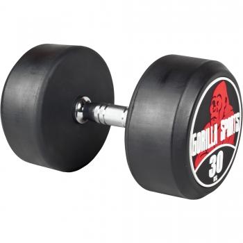 30 kg Dumbbell haltère poids