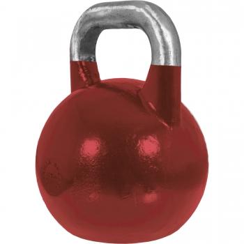 Kettlebells de compétition 32kg