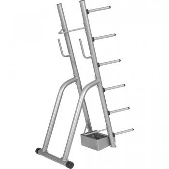 Support de rangement / rack de rangement body pump