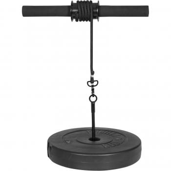 Rouleau de poignet - Wrist Roller