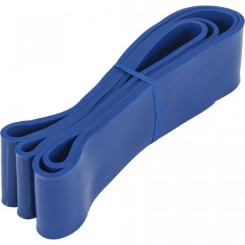Bande de résistance élastique pour renforcer vos muscles - 2080 x 4,5 x 64mm   -  royal 60-150LBS