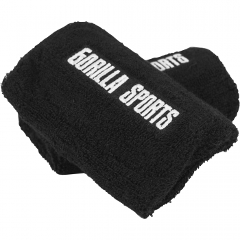 Bracelet de poignet protection kettlebell Gorilla Sports