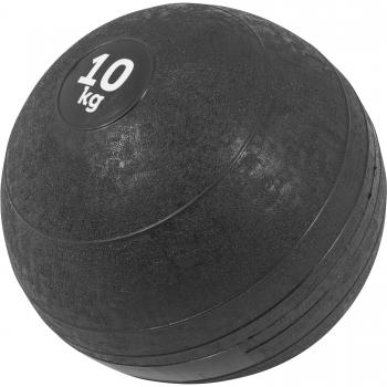 Slam Ball Caoutchouc de 10 KG