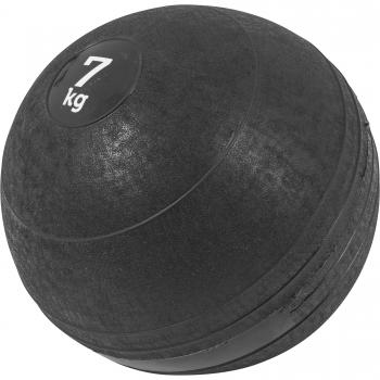 Slam Ball Caoutchouc de 7 KG