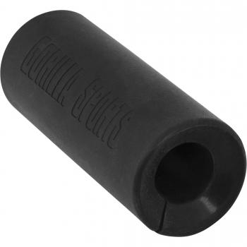 Prises épaisse en silicone Gorilla Sports Grip (paire)