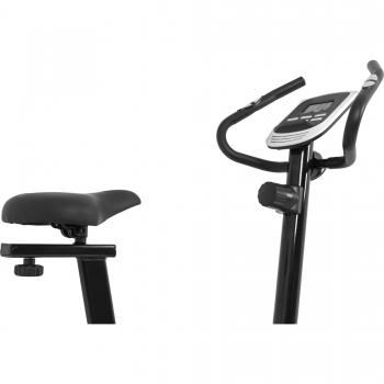 Vélo à résistance magnétique - Magnetic bike Gorilla Sports