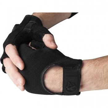 Gants de musculation et haltérophilie S
