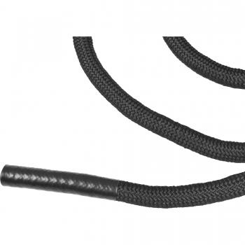 Battle rope Corde d´entrainement Corde ondulatoire souple 35mm / 15m