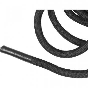 Battle rope Corde d´entrainement Corde ondulatoire souple 40mm / 15m