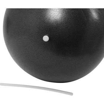 Ballon pédagogique de Pilates ø 22cm