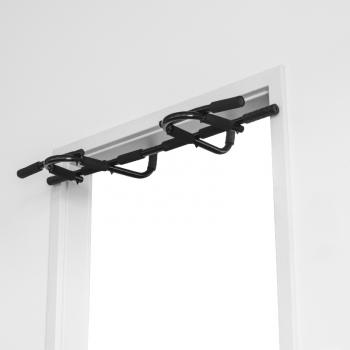 Barre de Traction Multifonctions pour cadre de porte