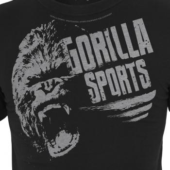 Gorilla Sports T-Shirt S