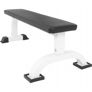 Banc de musculation stable GS021