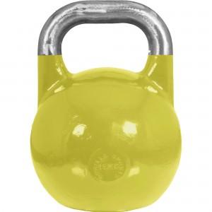 Kettlebells de compétition 16kg