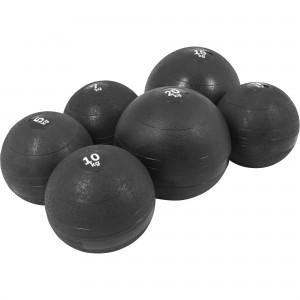 Slam Ball Caoutchouc de