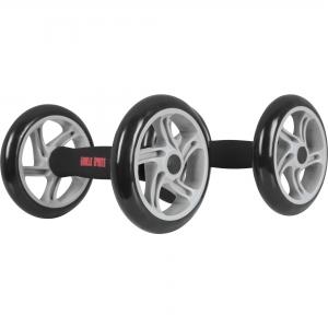 Paire de Roller pour Abdominaux – Core wheels – 2 roues pour abdos pompes