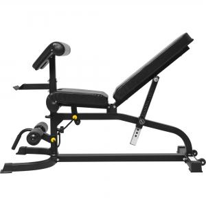 banc musculation vente en ligne bancs musculation bancs de musculation gorilla sports. Black Bedroom Furniture Sets. Home Design Ideas