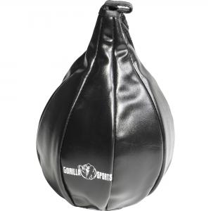 Punching Ball, Poire de Vitesse Gorilla Sports