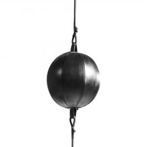 Punching Ball à fixation double Gorilla Sports