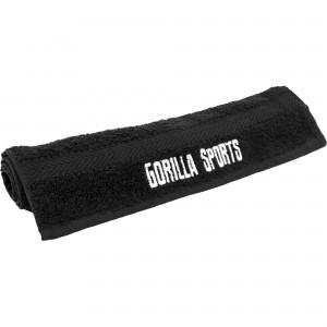 Serviette Gorilla Sport
