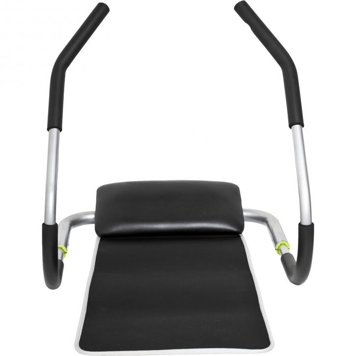 Ab roller vente ab roller abdominaux vente en ligne appareil abdominaux ab roller - Tapis de musculation abdominale ...