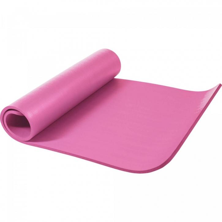 tapis en mousse grand 190x100x1 5cm yoga pilates sport domicile fuchsia tapisfuchsiaxl. Black Bedroom Furniture Sets. Home Design Ideas