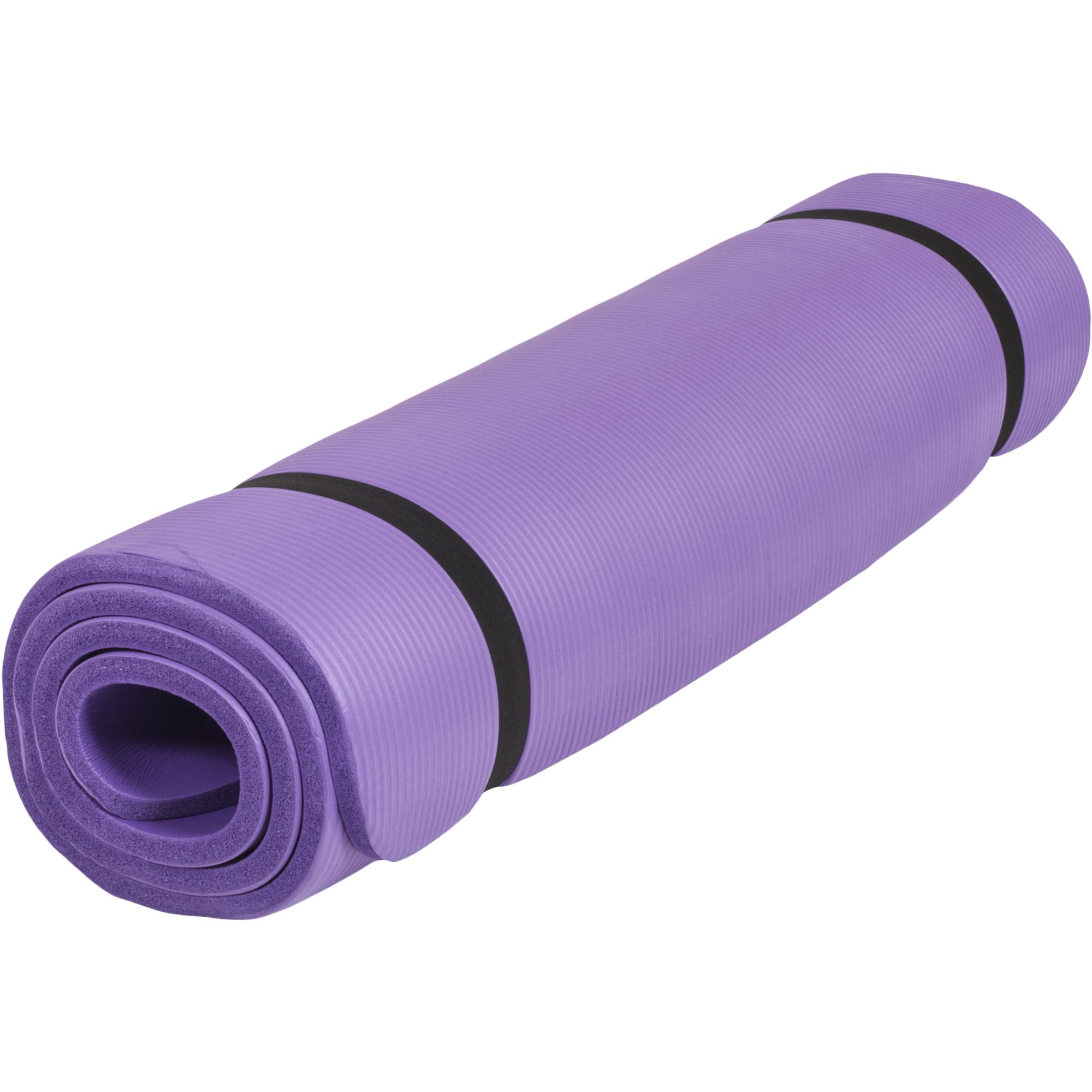 tapis en mousse pour le sport domicile violet tapisvioletxl. Black Bedroom Furniture Sets. Home Design Ideas