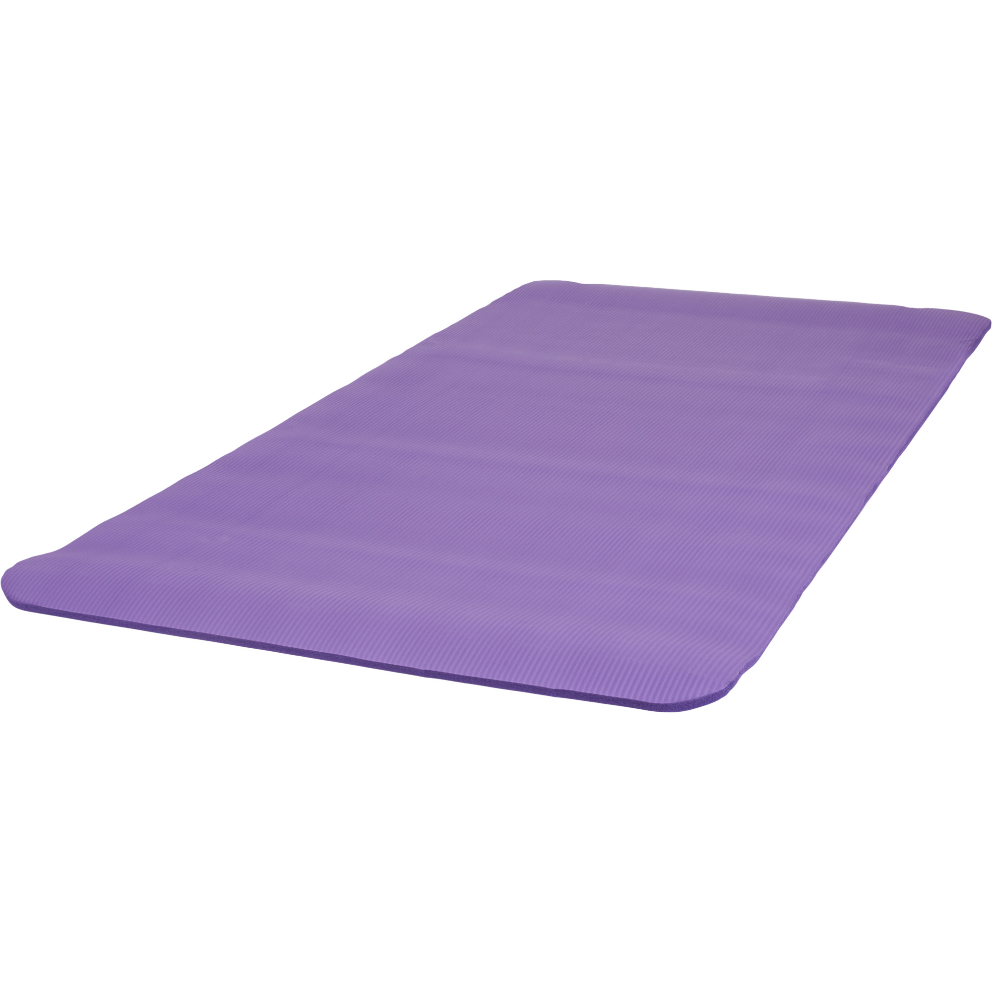tapis en mousse pour le sport domicile violet tapisvioletxl. Black Bedroom Furniture Sets. Home Design Ideas