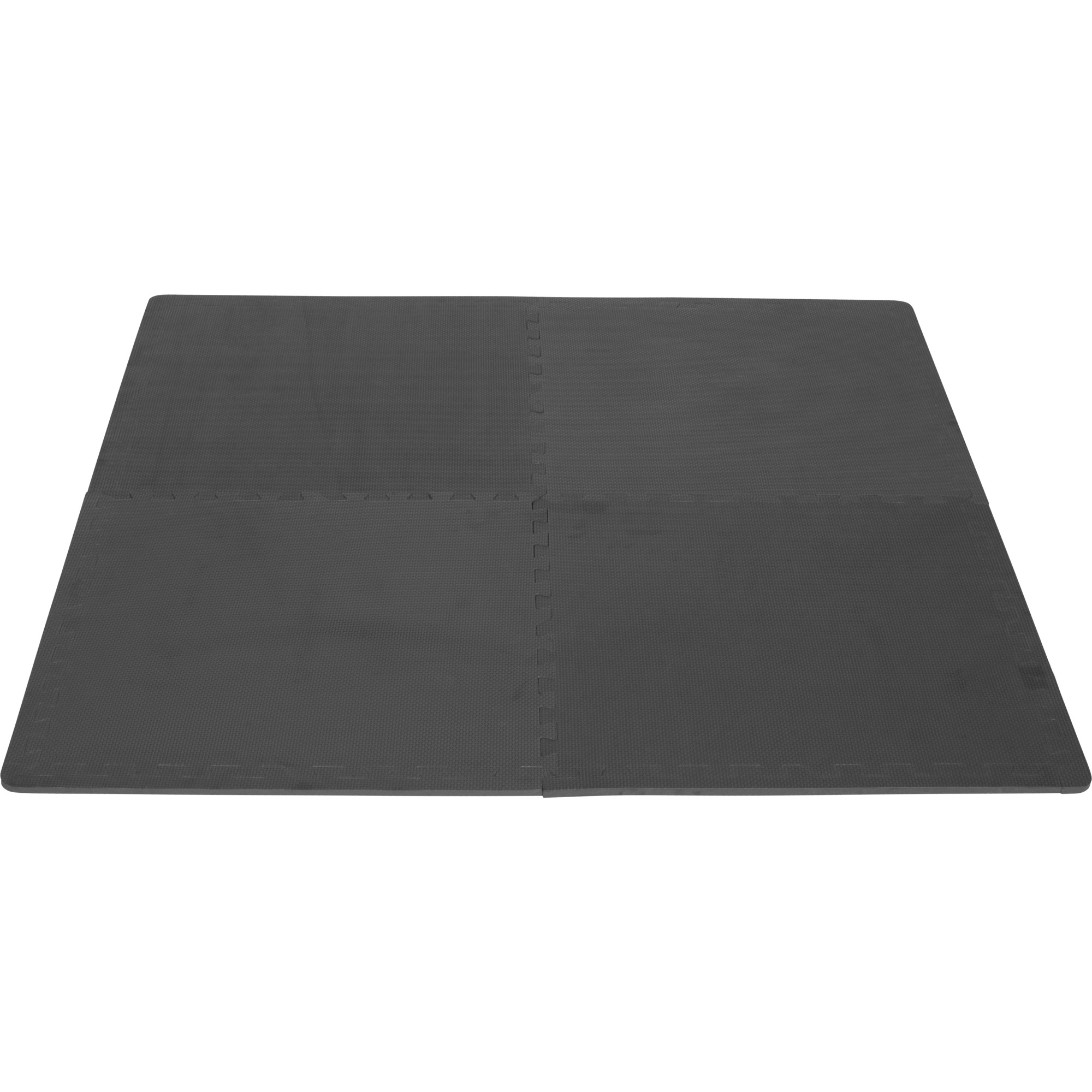 carrelage design tapis puzzle mousse moderne design pour carrelage de sol et rev tement de tapis. Black Bedroom Furniture Sets. Home Design Ideas