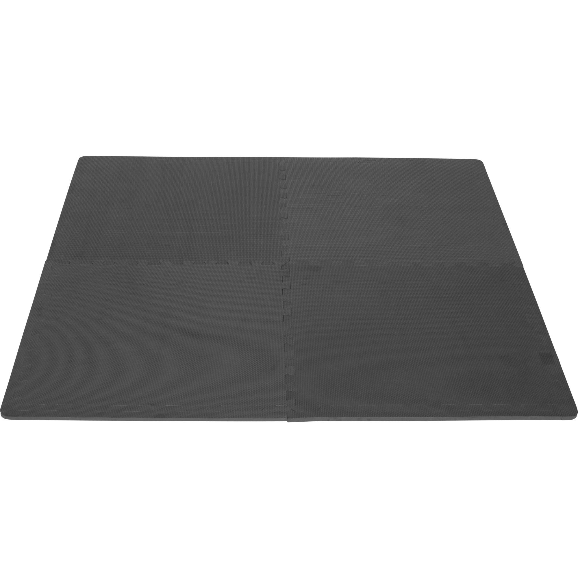 carrelage design tapis puzzle mousse moderne design. Black Bedroom Furniture Sets. Home Design Ideas