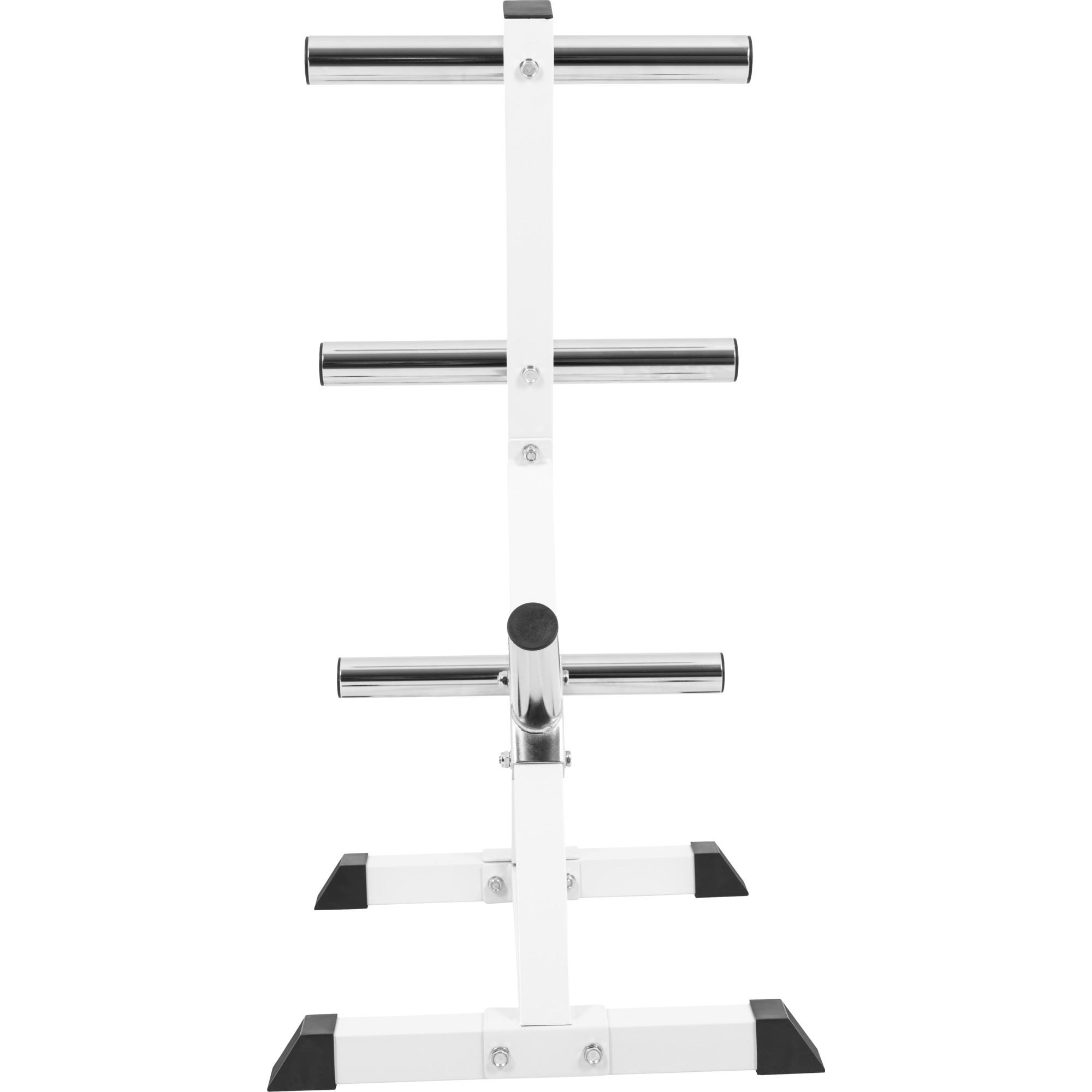 rack de rangement pour poids olympiques 4 niveaux 50 51mm. Black Bedroom Furniture Sets. Home Design Ideas