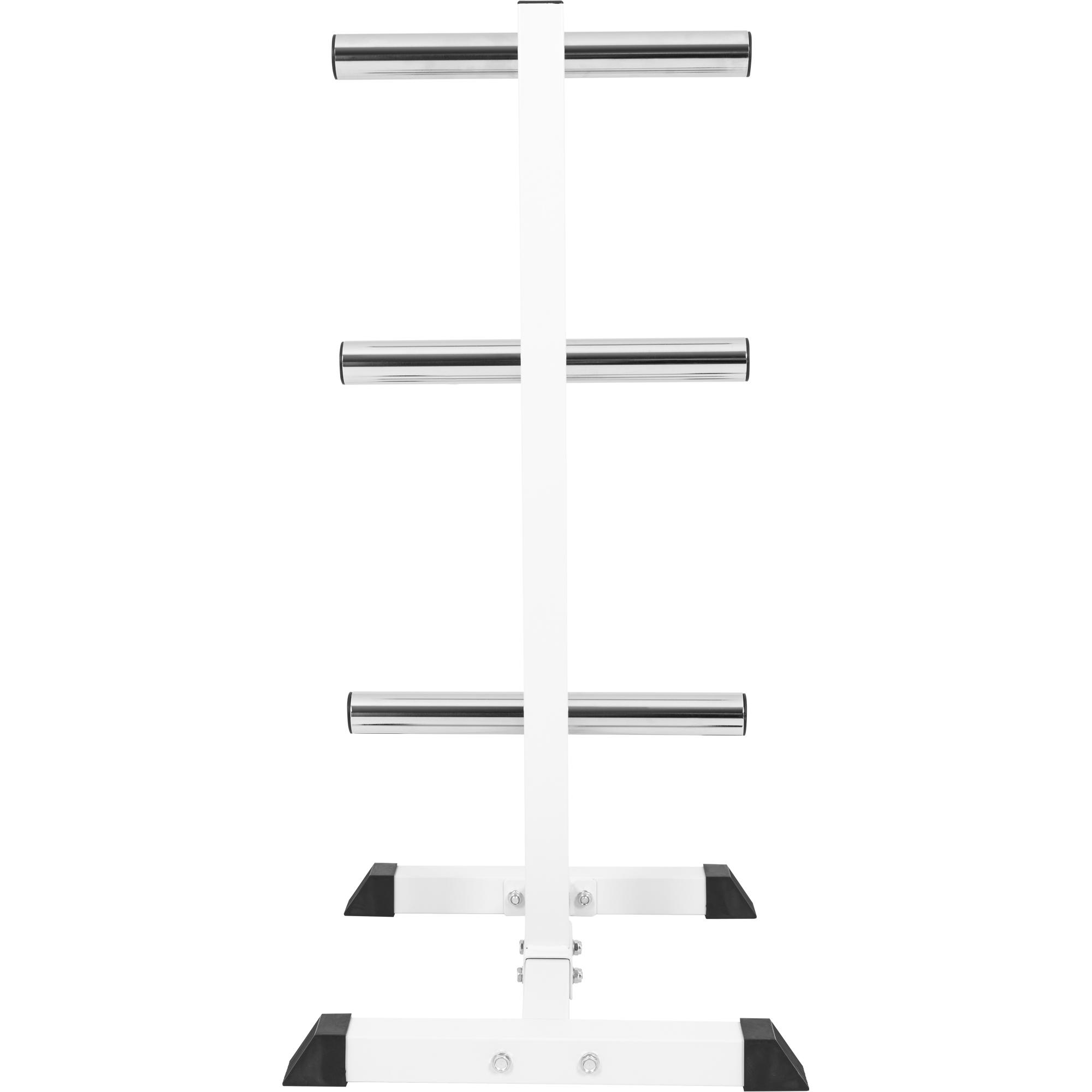 rack de rangement pour poids disques olympique 51mm 10000795. Black Bedroom Furniture Sets. Home Design Ideas