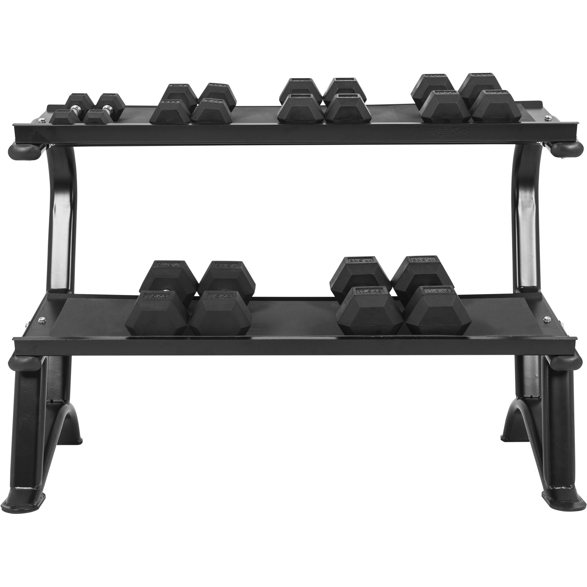 rack de rangement pour halt res hexagonales 10000798. Black Bedroom Furniture Sets. Home Design Ideas