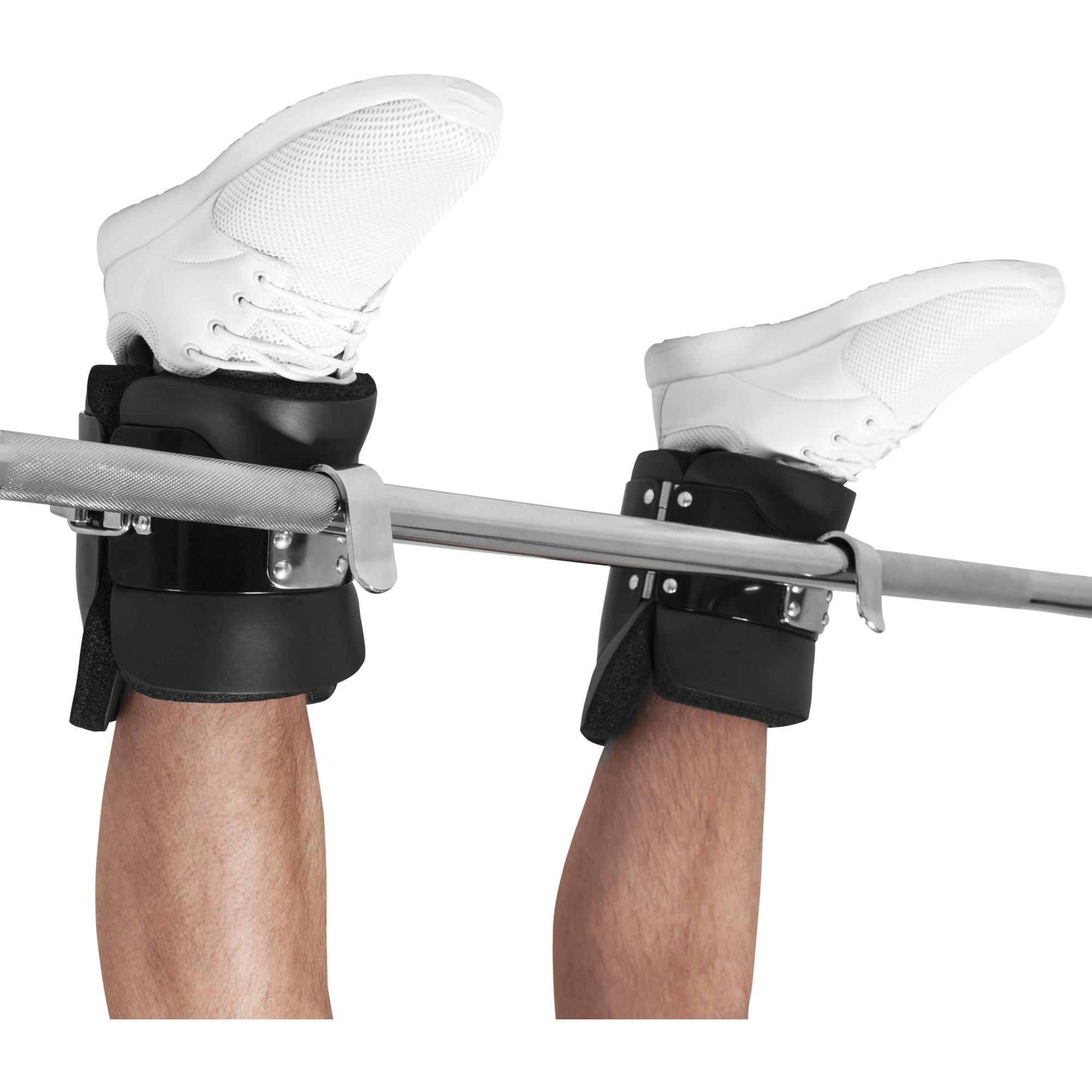 vente de bottes d inversion vente gravity boots entrainement abdominaux. Black Bedroom Furniture Sets. Home Design Ideas