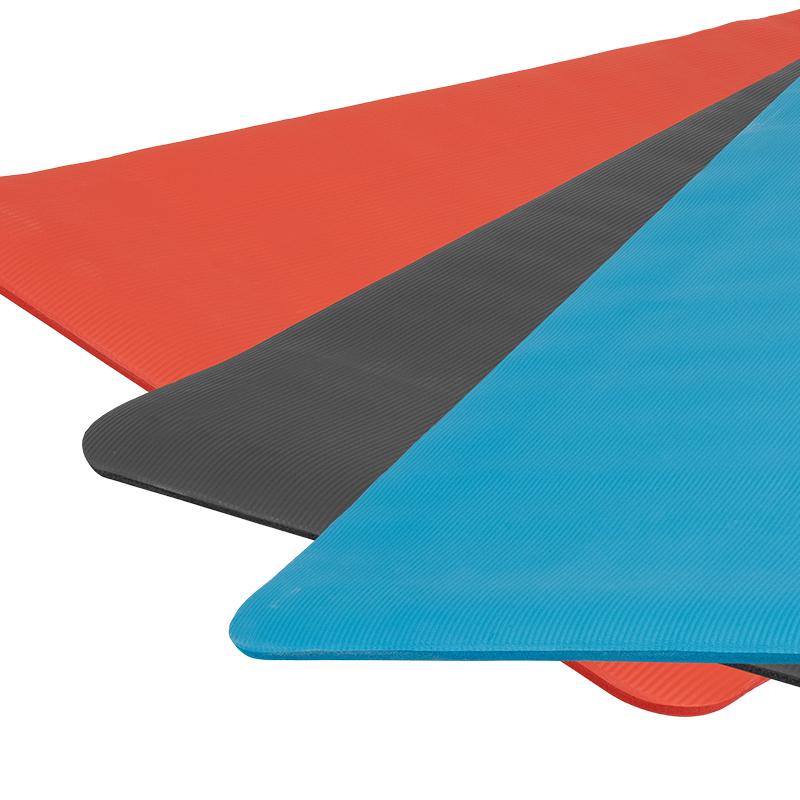 tapis en mousse pour le sport domicile tapis190x60x1 5. Black Bedroom Furniture Sets. Home Design Ideas