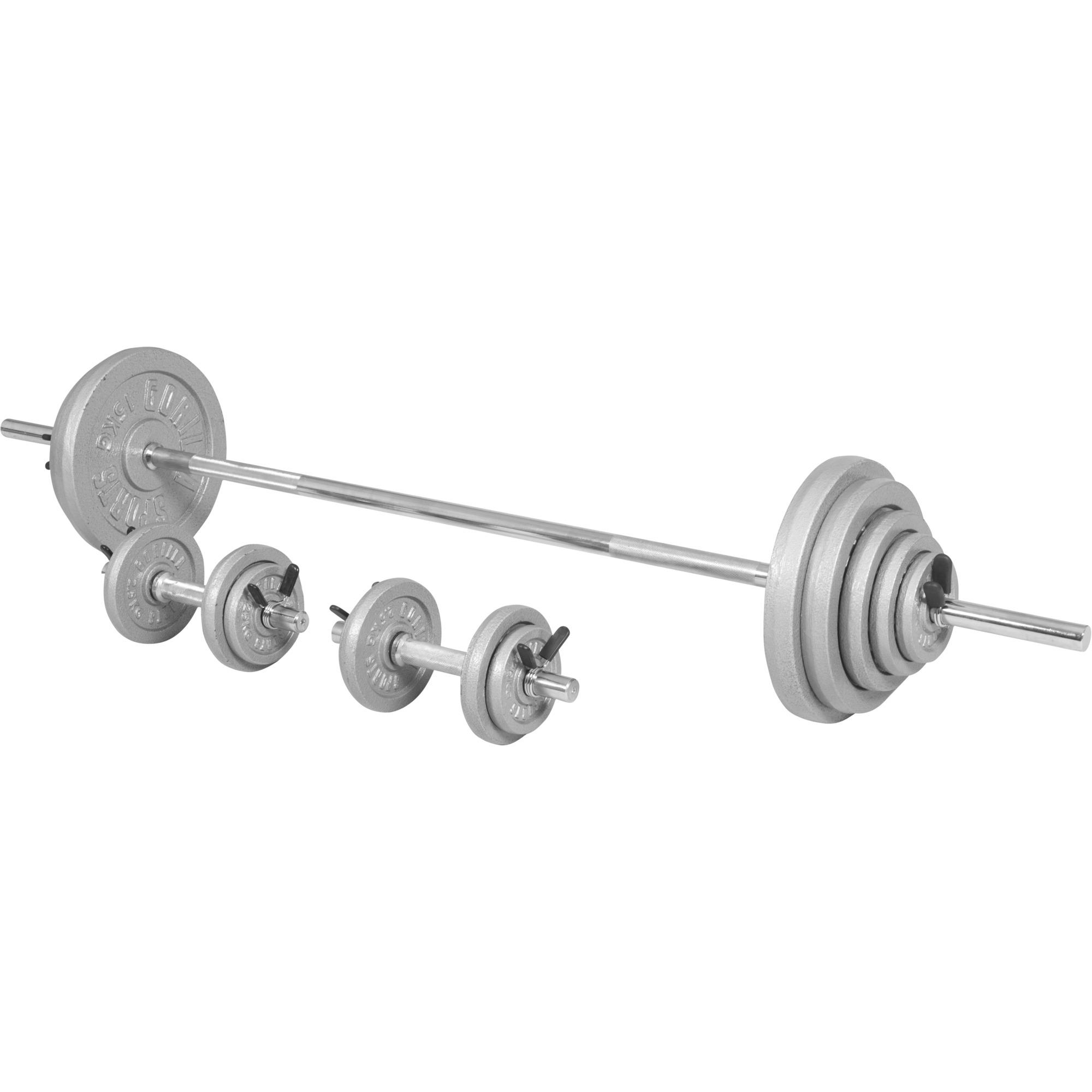Courroie trap/ézoidale lisse ref SPA 2207 mm Le alt-intech/®