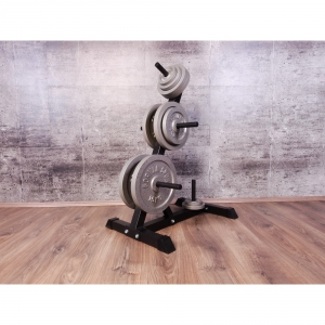 vente de kit d halt res complete avec banc de musculation. Black Bedroom Furniture Sets. Home Design Ideas
